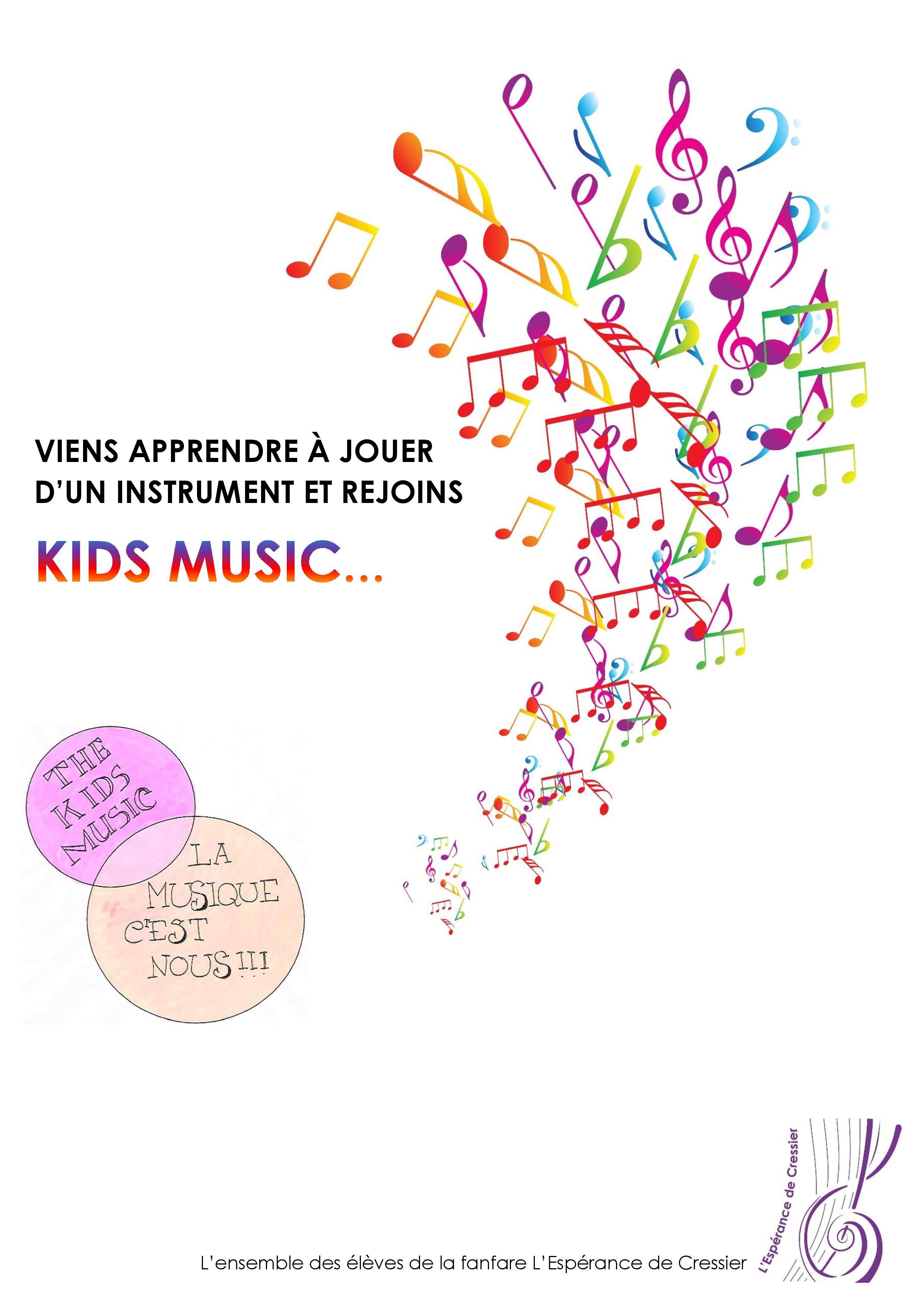 Flyer Kids Music et inscription élèves 2019_version web-page-001