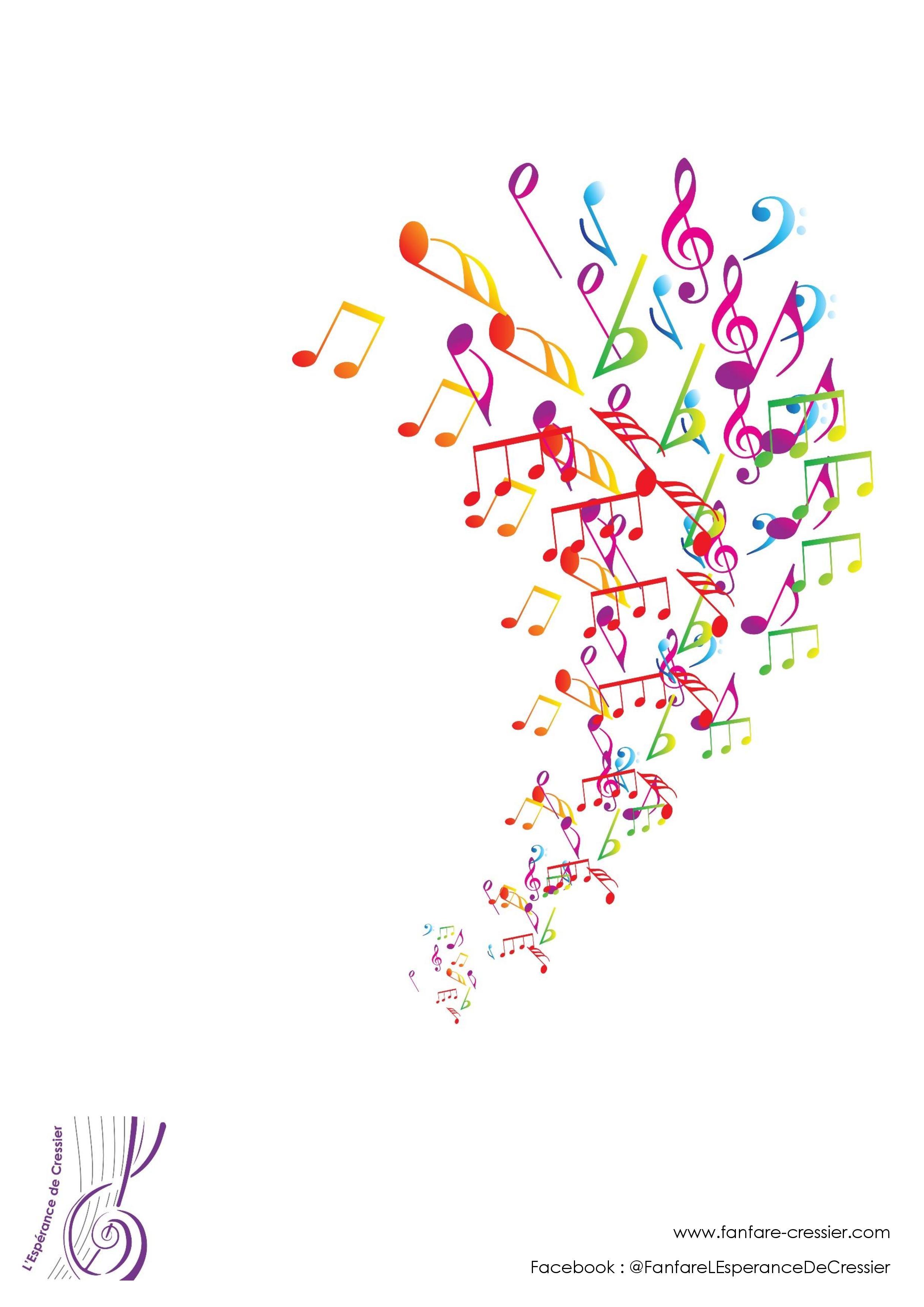 Flyer Kids Music et inscription élèves 2019_version web-page-004